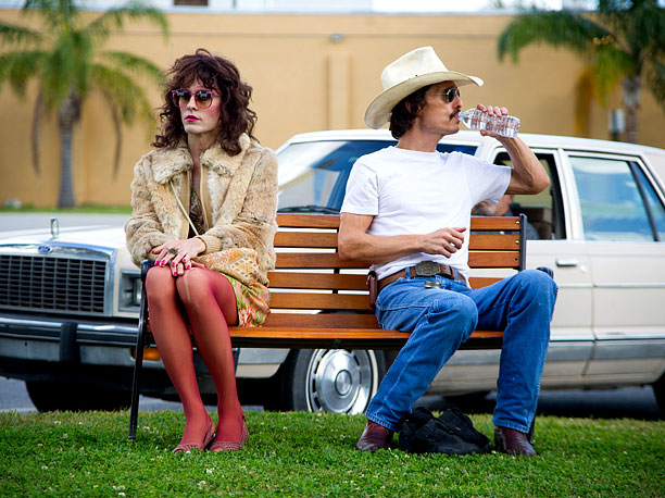 Dallas-buyers-clubBlog