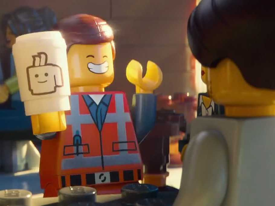 The lego movieblog1