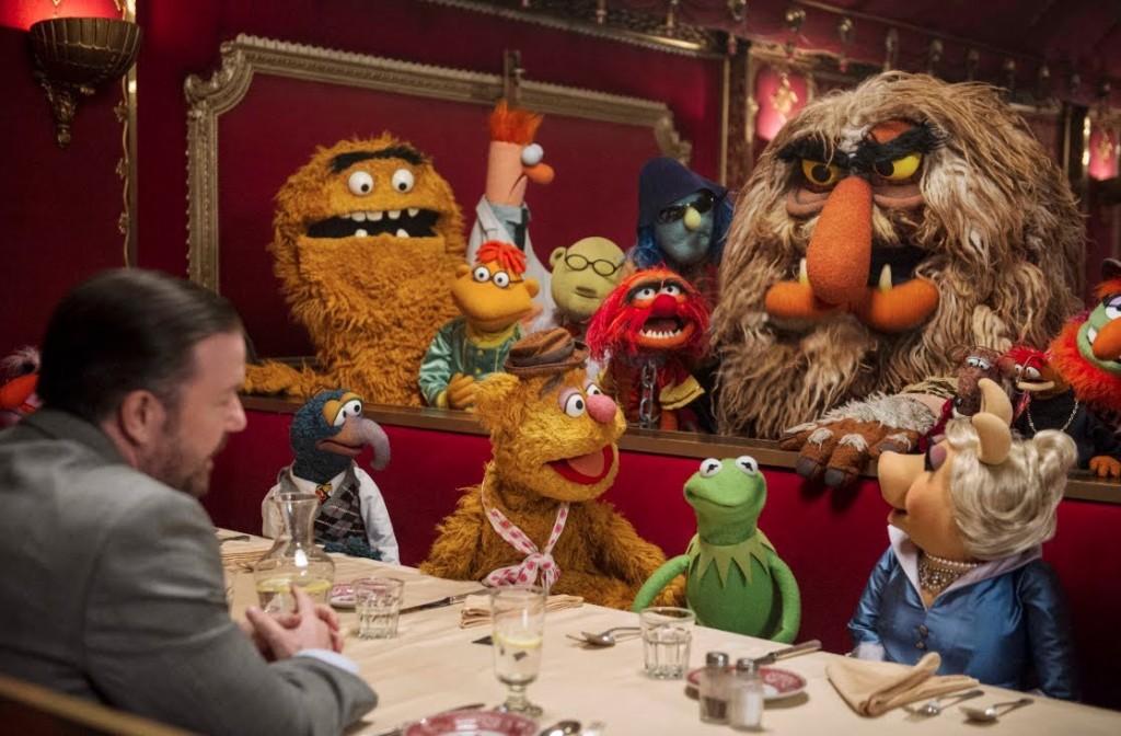muppetsblog1