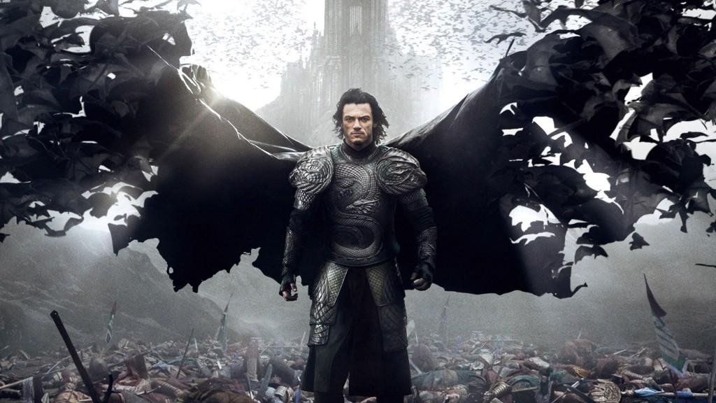 Dracula-Untold-blog1