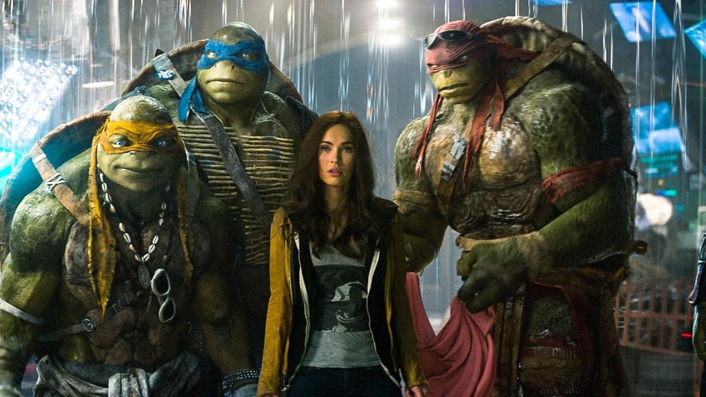 turtlesblog1