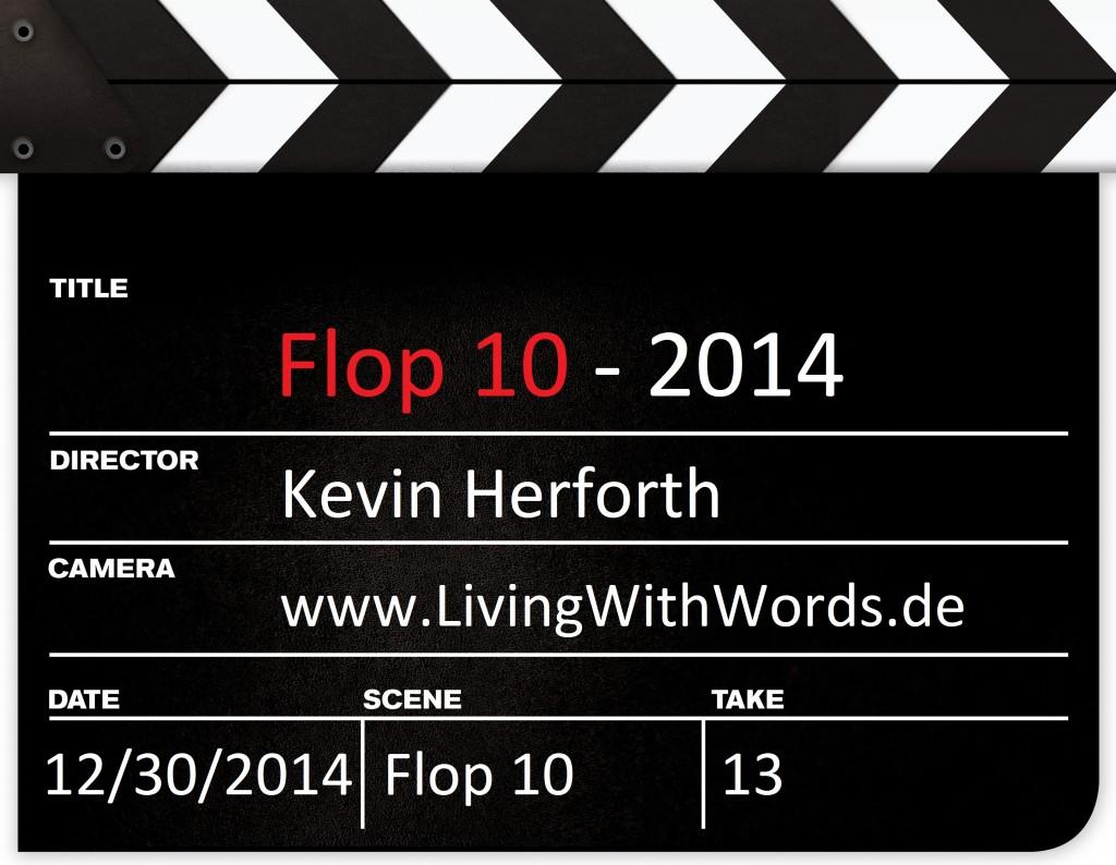 Flop10-Final
