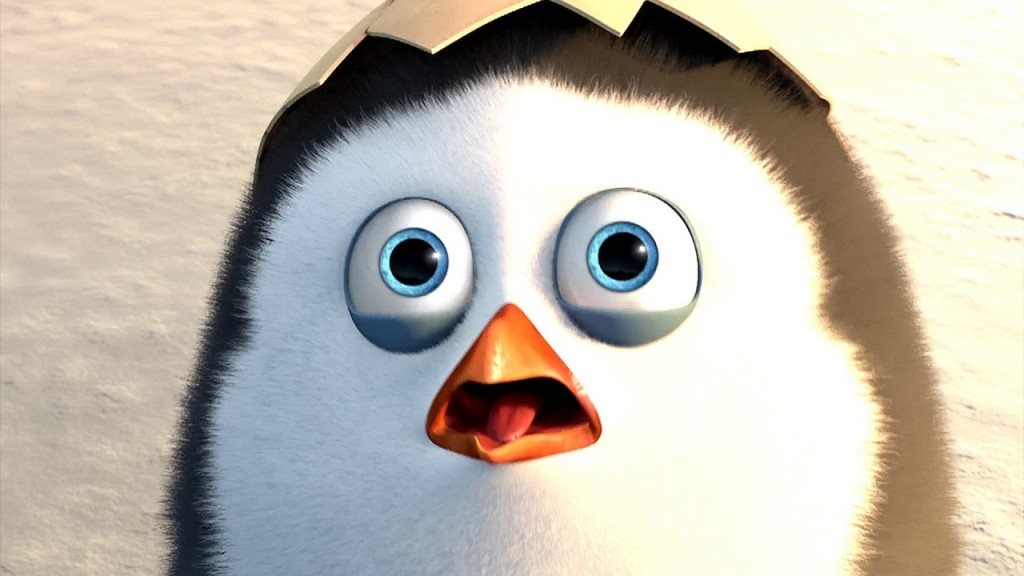 pinguineblog3