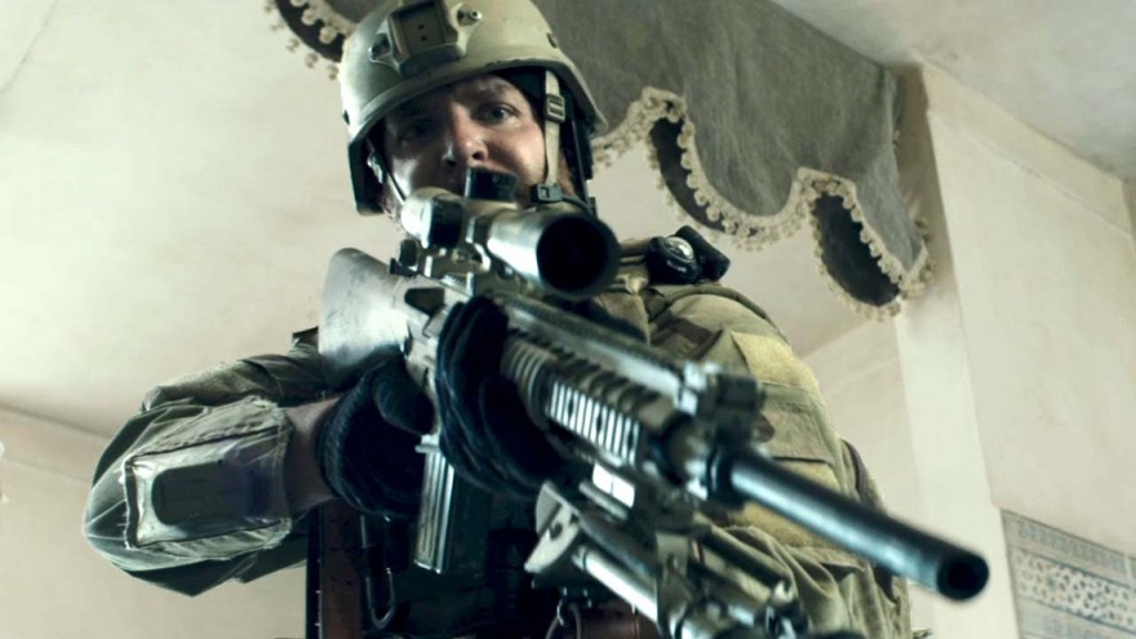 AmericanSniper-blog3