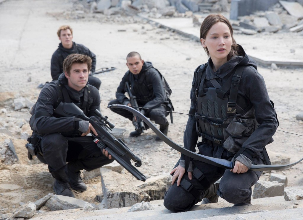 mockingjay2-blog2