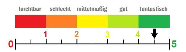 bewertungsskalafinal4,5
