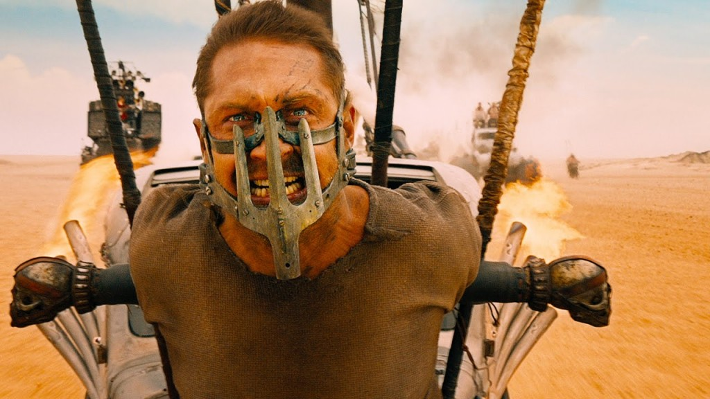 Mad-Max-Fury-Road_blog1