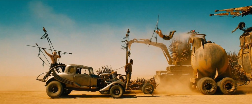 Mad-Max-Fury-Road_blog2