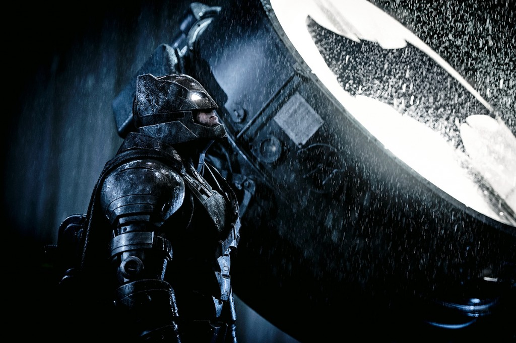 batmanvsuperman_blog1