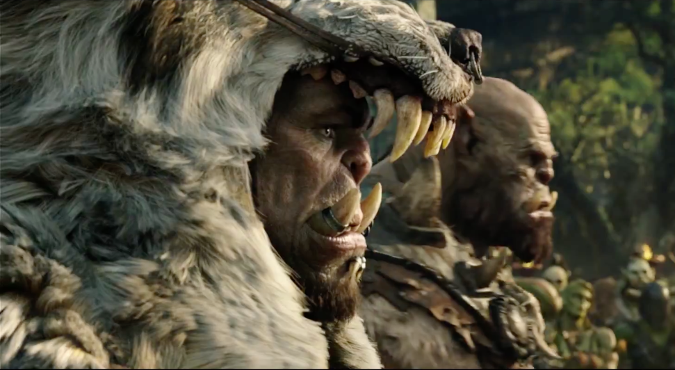 WarCraft-Der-Film_slide1