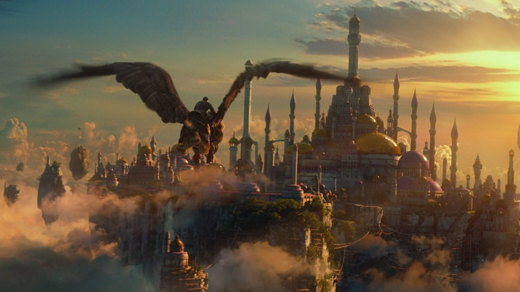 WarCraft-Der-Film_slide2