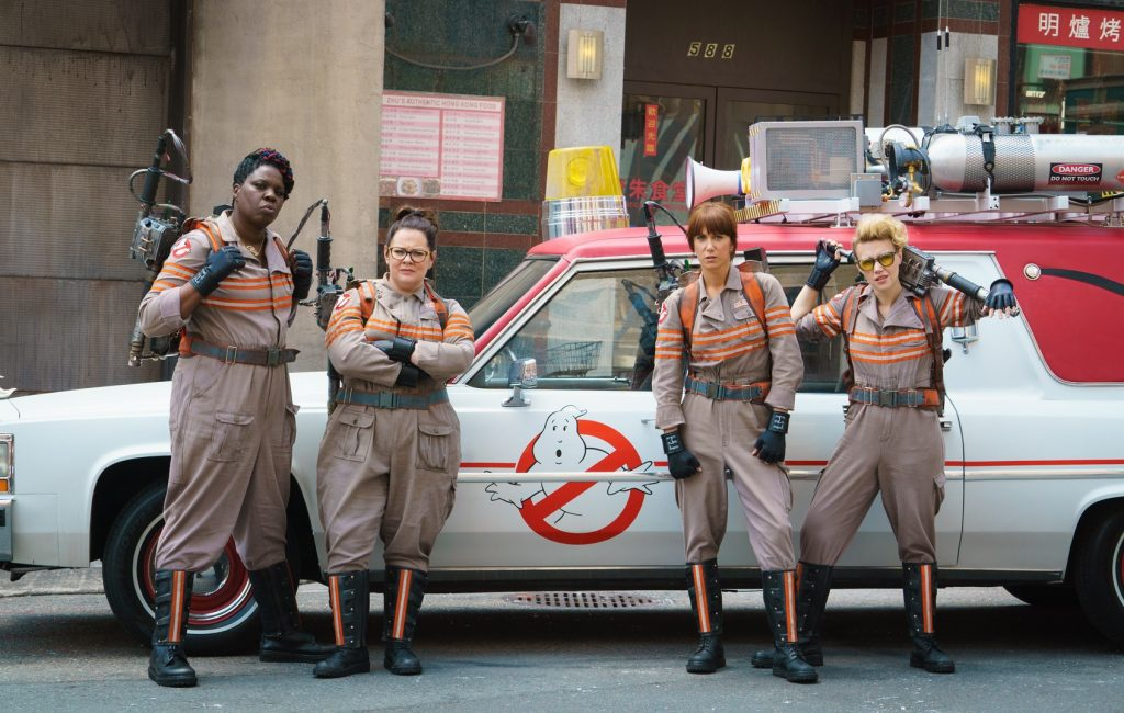 ghostbusters-2016-blog2