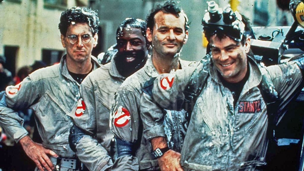 ghostbusters_blog5