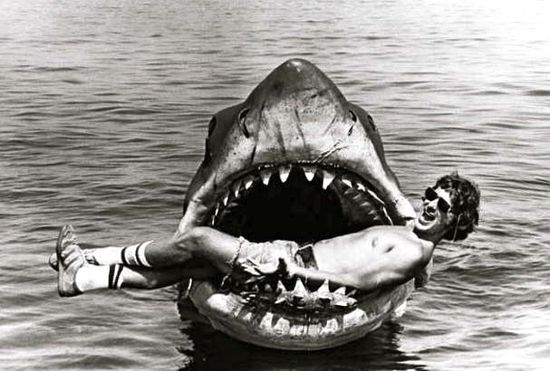 jaws_blog1_spielberg bruce
