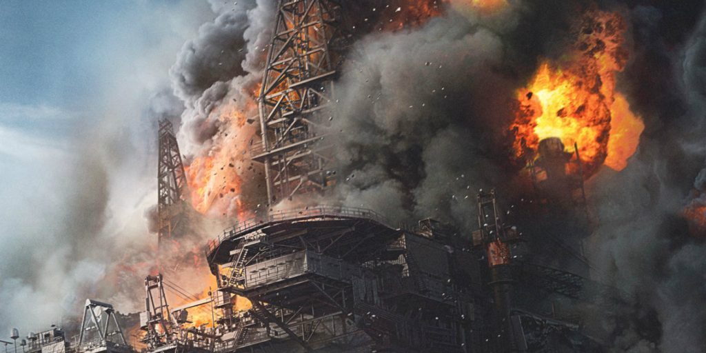 deepwater horizon_blog1