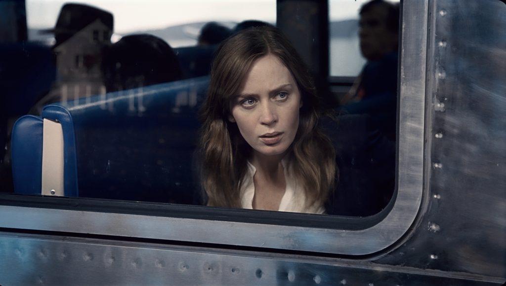 girl-on-the-train_blog1