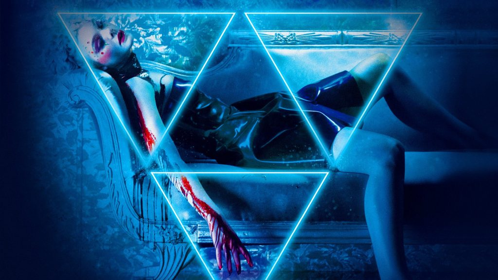 TheNeonDemon_blog1