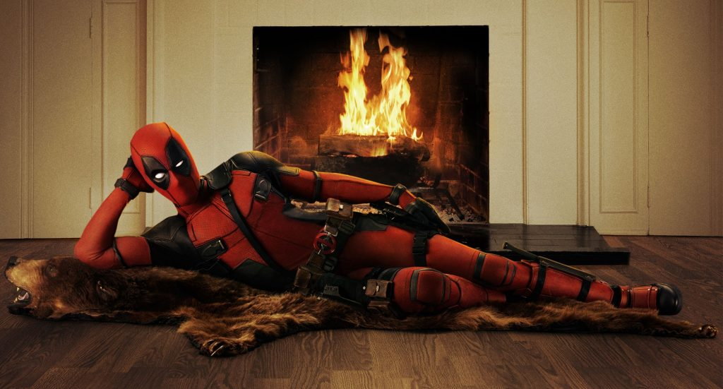 deadpool_blog1