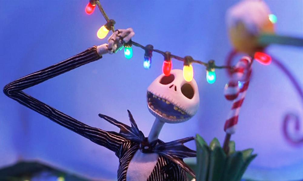 nightmare_before_christmas_blog2