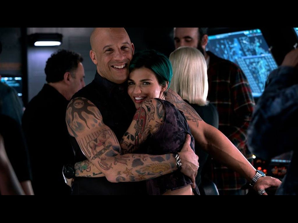 xxx-the-return-of-xander-cage_blog2