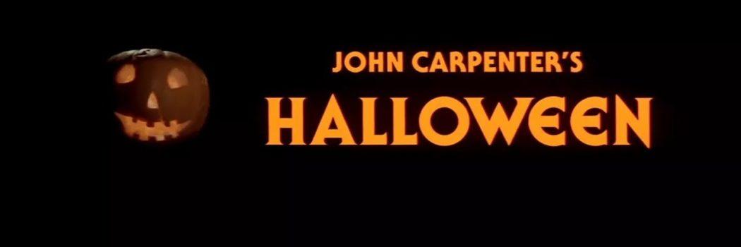 Retro-Review 06 – Halloween (1978)