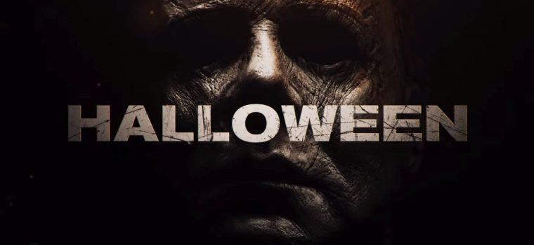 Halloween 2018 | Kritik / Review