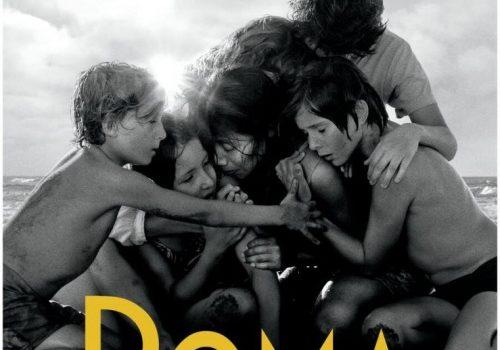 Roma | Kritik / Review (Oscars 2019)