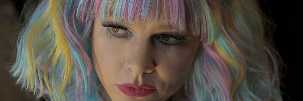 Promising Young Woman | Kritik / Review (Oscars 2021)